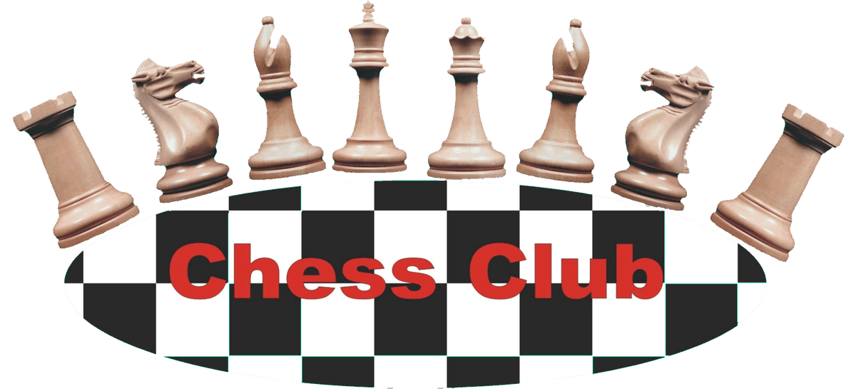 Chess Clubs for Students