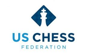 United States Chess Federation