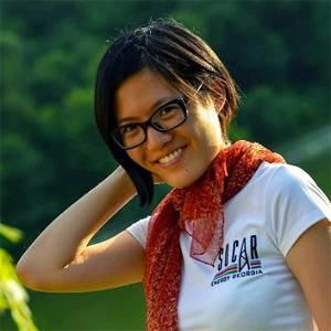 China's Yifan Hou, rated 2662, is the #1 Rated Woman in the World.