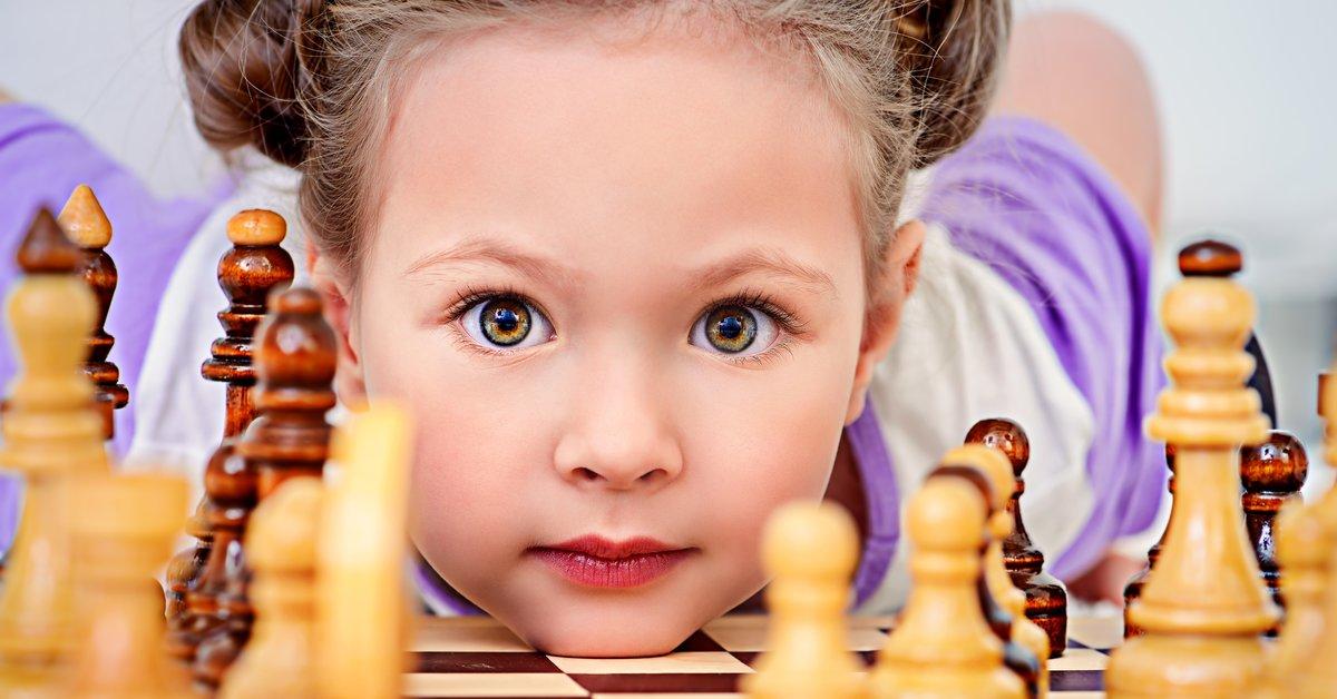 Part 3: Chess Clubs - Where, When & Equipment!